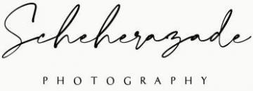 Scheherazade Photography